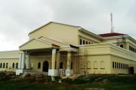 Comando BR2 – Barranquilla