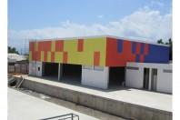 Colegio Torcorama III – Cúcuta