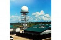 Base Radar Antinarcóticos – Tres Esquinas, Caquetá