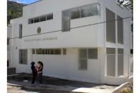 Estaciones de Policia – Departamento de Nariño