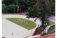 Parque Recreacional – San Gil, Santander